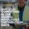 Netsuite_WP_competing_in_global_WD_race_AUS_lores