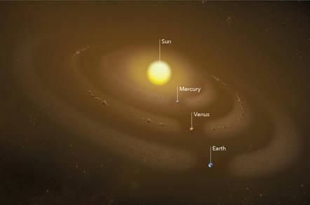 solar_system_dust