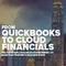 wp-quickbooks-to-cloud-financials-anz