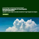 Forrester_Cloud_Research
