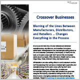 report-crossing-traditional-businesses
