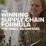 wp-the-winning-supply-chain-formula-small