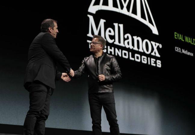 First, Google touts $150 AI dev kit  Now, Nvidia's peddling