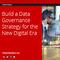 hitachi-build-data-governance-strategy-for-new-digital-era-ebook