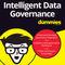 hitachi-data-governance-for-dummies