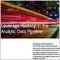 hitachi-leveraging-hadoop-in-analytic-data-pipeline-ebook