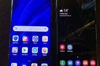 Huawei P30 Series