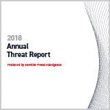 2018_Annual_Threat_Report