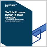 total-economic-impact-adobe-acrobat-dc-ue
