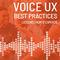 voice-ux-best-practices