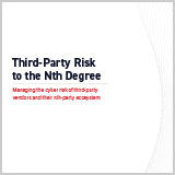 White_Paper-Third-Party_Risk_to_the_Nth_Degree