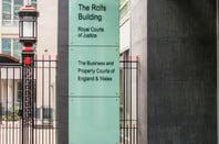 rolls building rcoj