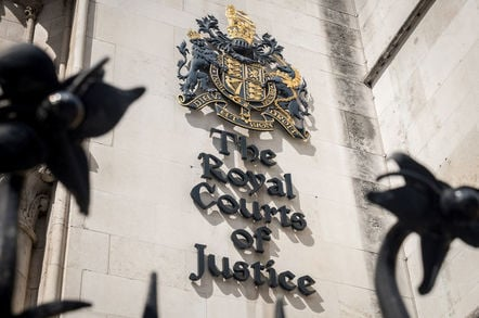 High Court confirms the way UK banned GSM gateways was illegal • The