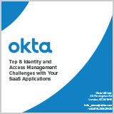 Okta-Whitepaper-Top-8-Identity-and-Access-Management-Challenges