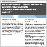 The_Forrester_Wave_ZTX_Ecosystem_Providers