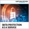 Data_protection_as_a_service_backup_disaster_recovery_veeam
