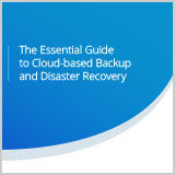 essential-guide-to-cloud-based-backup-and-disaster-recovery-iland