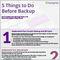 5-tips-before-backup-v12