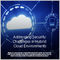 Addressing_Security_Challenges_in_Hybrid_Cloud_Environments