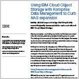 IBM-JOint-solution-Brief
