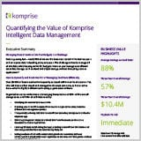 Komprise-Business-Value-Report_v301