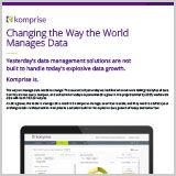 Komprise-Overview-webRGB