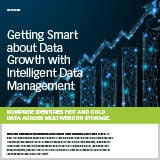 Komprise_IDG_GettingSmart-aboutData-Growth_07Feb2019