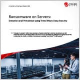 Ransomware_on_Servers