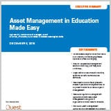 WP-Asset_Management_in_Education_Made_Easy