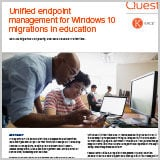 WP-Unified_endpoint_management_for_Window