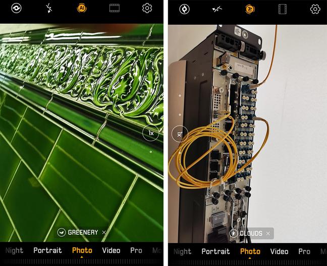 Huawei P30 Pro Sample Image