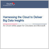 ovum-harnessing-the-cloud-to-deliver-big-data-insights