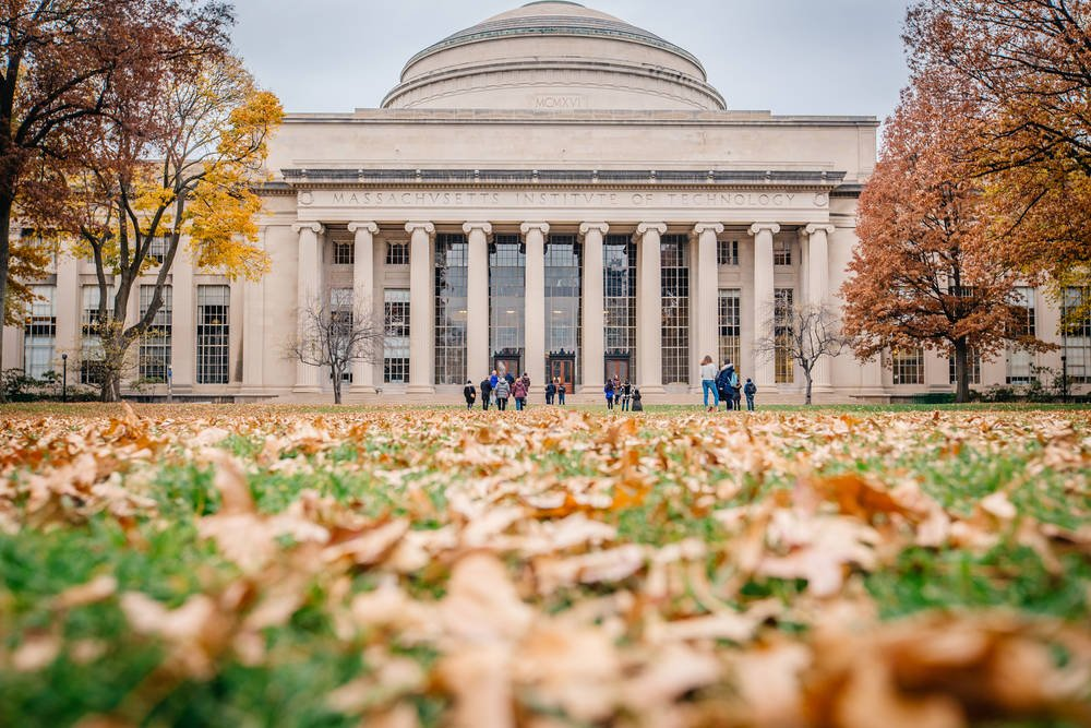 MIT cuts ties with Huawei, ZTE