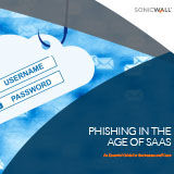 PHISHING_IN_THE_AGE_OF_SAAS