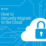 securely-migrate-to-cloud-sumo-logic