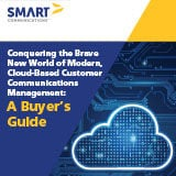 Cloud-Buyers-Guide-Whitepaper