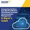 Cloud-Buyers-Guide-Whitepaper