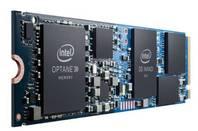 Intel_H10