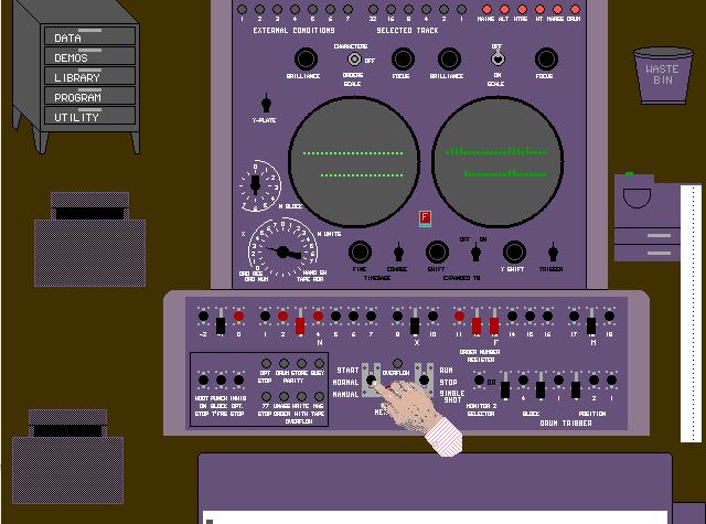 Pegasus Simulator