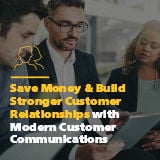 ROI-of-Modern-Customer-Communications