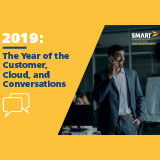 Smart-Communications-2019-Predictions
