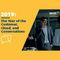 Smart-Communications-2019-Predictions