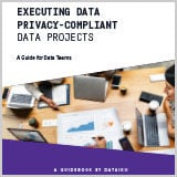 data-privacy-compliant-data-projects
