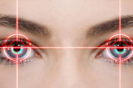 eye_scanner