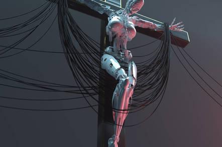 jesus_robot