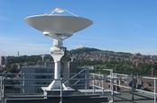 Dundee Antenna