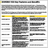 ibm-domino-v10-key-features-and-benefits_37019837USEN