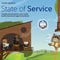 salesforce-research-third-edition-state-of-service