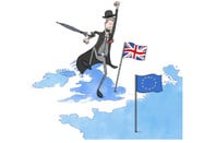 british uk eu