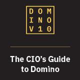 the-cios-guide-to-domino_11142018_17019717USEN